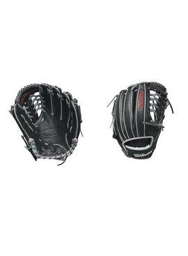 """WILSON A1000 1789 11.5"""" Baseball Glove"""