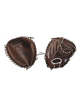 "WILSON A900 34"" Catcher's Baseball Glove"