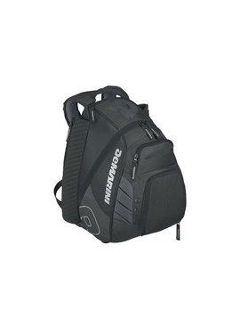 Demarini Voodoo Rebirth Backpack