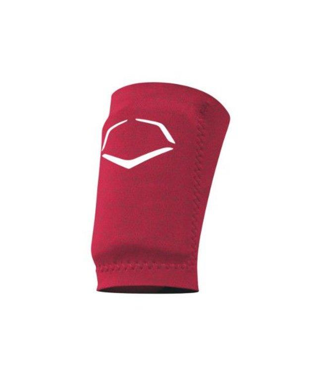 EVOSHIELD EVO MLB Wrist Guard Evocharge