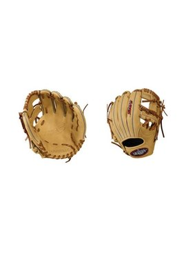 LOUISVILLE 125 Series 11.25'' Baseball Glove