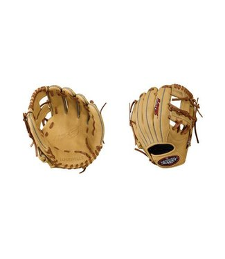 LOUISVILLE SLUGGER 125 Series 11.25'' Baseball Glove
