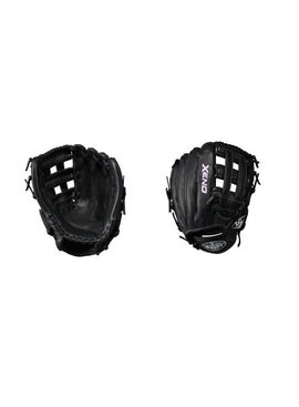 "LOUISVILLE XENO 12.5"" Fastpitch Glove"