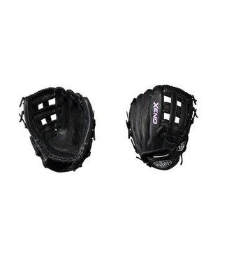 """LOUISVILLE XENO 12.5"""" Fastpitch Glove"""