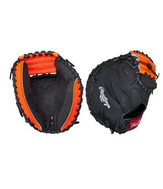 "RAWLINGS Gant de Receveur Player Preferred 33"" PCM30T"