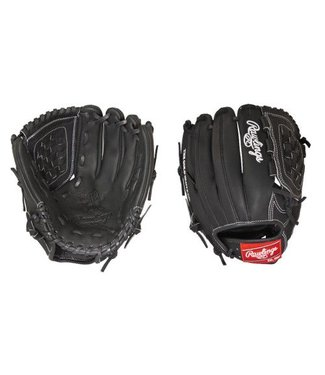 """RAWLINGS PRO566SB-3B Heart Of The Hide 12"""" Fastpitch Glove"""