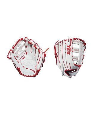 "LOUISVILLE TPS 13.5"" Slowpitch Glove"