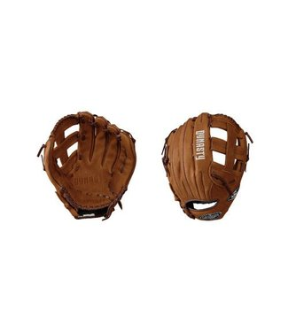 "LOUISVILLE Dynasty 13"" Softball Glove"