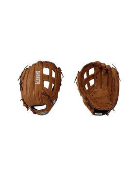 "LOUISVILLE Dynasty 14"" Softball Glove"