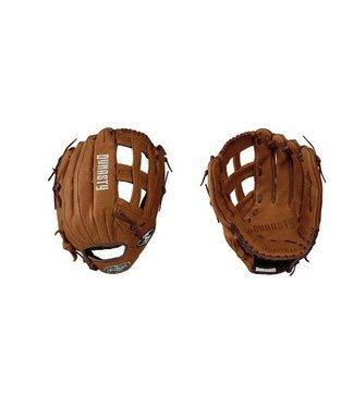 "LOUISVILLE SLUGGER Dynasty 14"" Softball Glove"