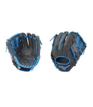 """MIZUNO GMVP1175PSE6 MVP Prime SE 11.75"""" Baseball Glove"""