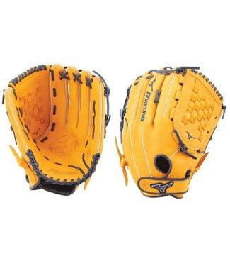 """MIZUNO GMVP1400PSES6 MVP Prime SE 14"""" Softball Glove"""