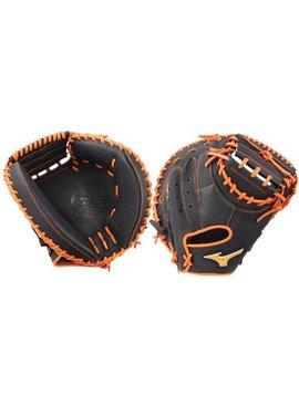 "MIZUNO GXC50PSE6 Mvp Prime SE 34"" Catcher's Baseball Glove"