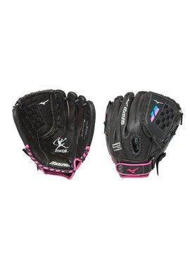 "MIZUNO GPP1105F2 Prospect Finch 11"" Youth Fastpitch Glove"