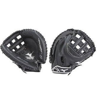 "MIZUNO GXS102 Prospect 32.5"" Youth Catcher's Fastpitch Glove"