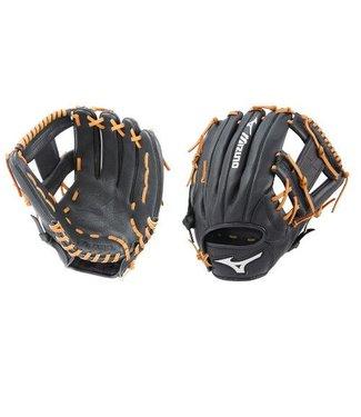 "MIZUNO GPSL1150 Prospect Select 11.5"" Youth Baseball Glove"