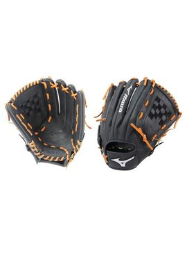 "MIZUNO GPSL1200 Prospect Select 12"" Youth Baseball Glove"
