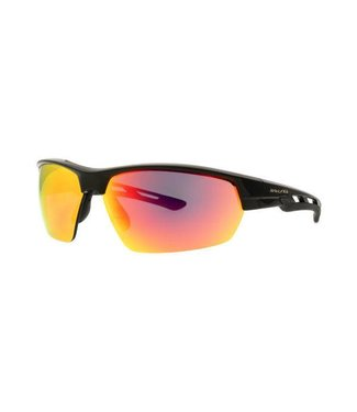 RAWLINGS R29 Sunglasses Black/Red