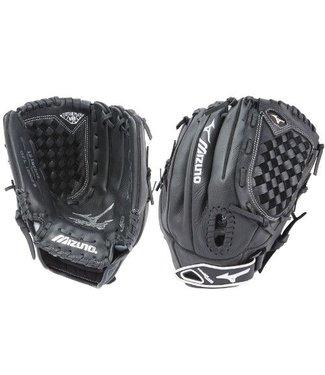 "MIZUNO GPL1200F2 Prospect Select FP 12"" Fastpitch Glove"