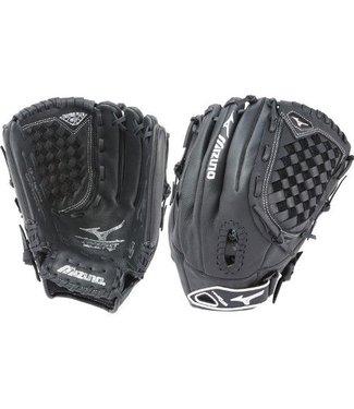 "MIZUNO GPL1250F2 Prospect Select FP 12.5"" Fastpitch Glove"