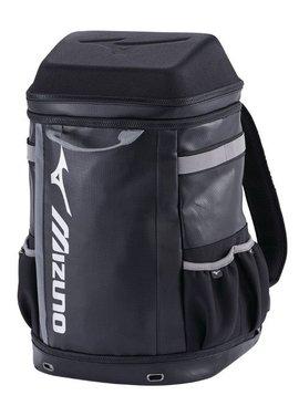 MIZUNO Pro Batpack G2