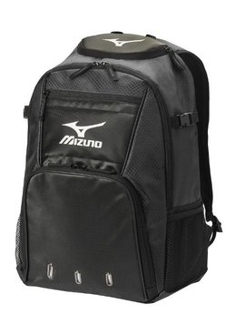 MIZUNO Organizer G4 Backpack