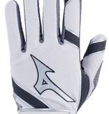 MIZUNO Mizuno Mvp Men's Batting Gloves