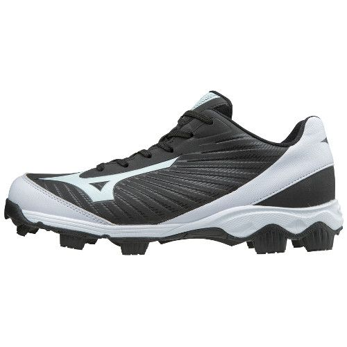 ed248d79a17 Mizuno 9-Spike Advanced Franchise 9 320551 - Baseball Town