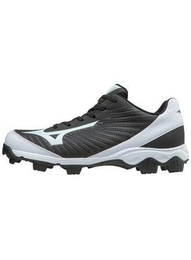MIZUNO 9-Spike Advanced Youth Franchise 9