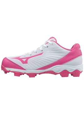 MIZUNO 9-Spike Advanced Youth Finch Franchise 7