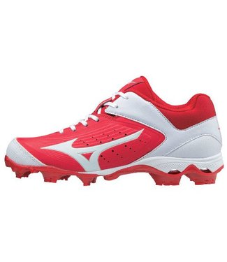 MIZUNO 9-Spike Advanced Finch Elite 3 pour Femmes