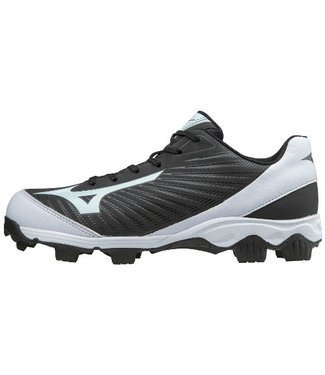 MIZUNO 9-Spike Advanced Women's Finch Franchise 7