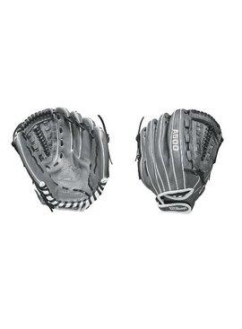 "WILSON A500 11.5"" Siren FP BBG Fastpitch Glove"