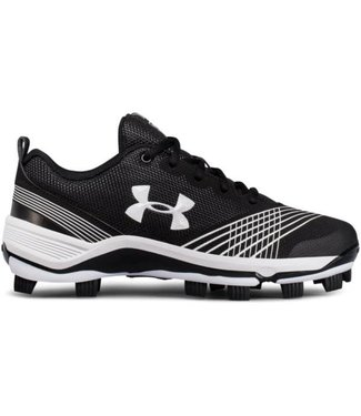 UNDER ARMOUR Glyde TPU Women's Shoes