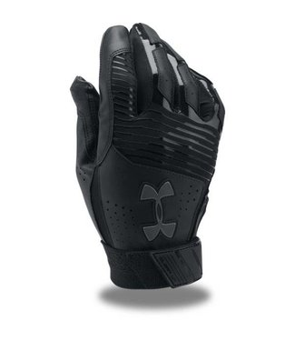 UNDER ARMOUR Gants de Frappeur pour Enfant Clean Up