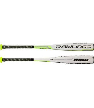 RAWLINGS Bâton de Baseball Rawlings 5150 SL7534 -10