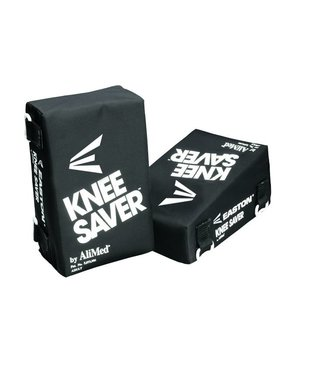 EASTON Knee Saver