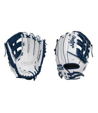 "RAWLINGS RLA130-6WN Liberty Advanced 13"" Softball Glove"