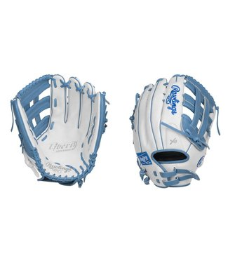 "RAWLINGS RLA130-6WCB Liberty Advanced 13"" Softball Glove"