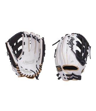"RAWLINGS RLA130-6WBG Liberty Advanced 13"" Softball Glove"