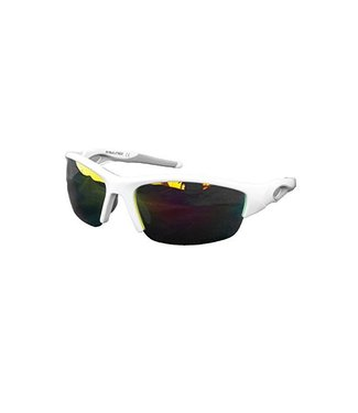 RAWLINGS R32 Sunglasses White/Orange