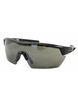 RAWLINGS R34 Sunglasses Black/Silver