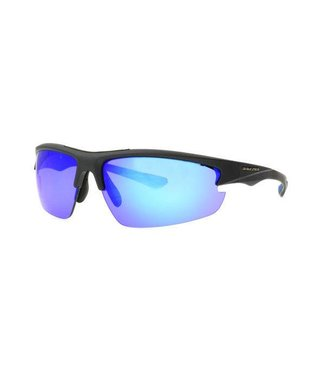 RAWLINGS R31 Sunglasses Graphite/Blue