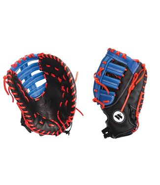 "WORTH Gant de Softball Premier But  Séries Xtreme (XT) 13"" WXTBFT"