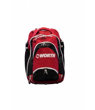 WORTH WOXLBP Wheeled Backpack
