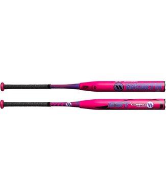 "WORTH EST XL Reload 13.5"" Barrel USSSA Softball Bat"
