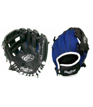 "RAWLINGS Players series 9"" Youth Baseball Glove"