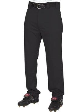RAWLINGS Men's PROFLR Pants