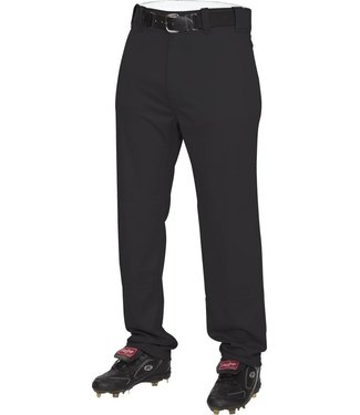 RAWLINGS Men's PROFLR Baseball Pants