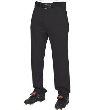 RAWLINGS Pantalons de Baseball pour Hommes PROFLR